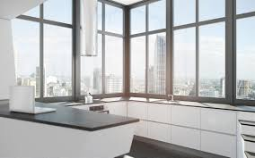 Best Kitchen Appliances by Kitchen Decorating Kitchen Design Kitchen Innovations Kitchen