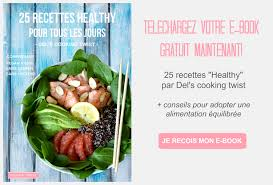 ebook cuisine my cookbook s cooking twist