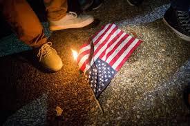 Breton Flag Flag Burning Is Awful Ungrateful And Unpatriotic But It U0027s Not