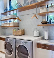 Laundry Room Hours - home design trends to try in your dallas home sturges group of
