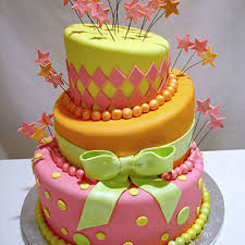 professional cakes quinceanera cakes party cakes professional cakes