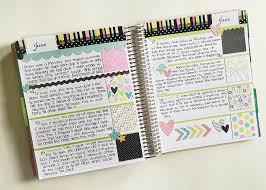 doodlebug se doodlebug design inc kitten smitten collection planner