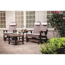 Berlin Patio Furniture Outdoor Furniture Firepits Outdoor Kitchen Wicker Seating