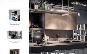 interior design decoration gallery website interior design