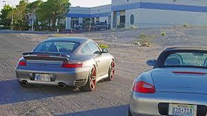 porsche 911 v8 porsche 911 chevrolet v8 swap by renegade hybrids