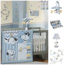 Snoopy Shower Curtain by Welcome The New Baby With Snoopy Snoopy Wall Decals And Blanket