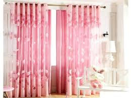 blackout curtains childrens bedroom childrens curtains rainbow and unicorn blackout pencil pleat