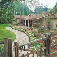 How To Make Backyard More Private Landscape Basics