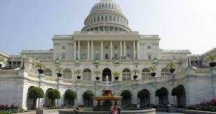 chambre des repr駸entants usa sénat et chambre des représentants demeurent républicains