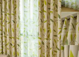 how to choose drapes curtain colors for white walls how to choose curtains size