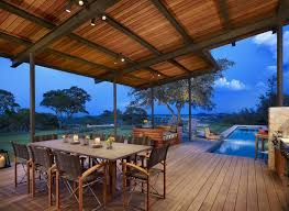 home design story pool pool house by lake flato