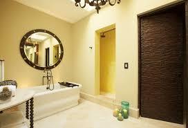 Casa Bella Floor Plan 100 Casa Bella Floor Plan 864 Sq Ft 2 Bhk 2t Resale