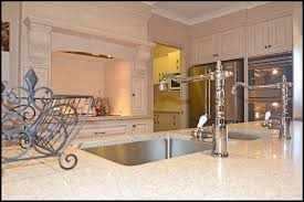 provincial kitchen ideas provincial kitchens brisbane country kitchen design