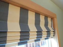 Boat Blinds And Shades Best 25 Nautical Roman Blinds Ideas On Pinterest Coastal