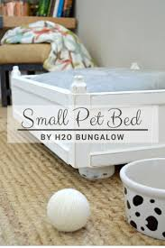 H2o Furniture by 29 Best Pet Projects Images On Pinterest Diy Dog Pet Project