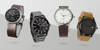 best watches under 300 askmen