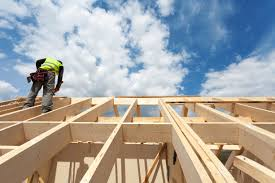 san diego home remodeling u0026 general contractor