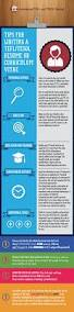 tips in writing a resume tips for writing a tefl tesol resume curriculum vitae infographic infographic tips for writing a tefl tesol resume curriculum vitae