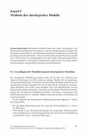 Academic Advising Cover Letter Methode Der Rheologischen Modelle Springer