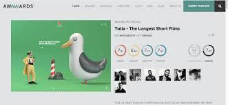 イギリスのデザイン会社が選ぶ デザインブログbest 100 2016年2月版