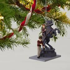 hallmark harry potter christmas ornaments u2022 comfy christmas
