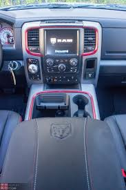 jeep honcho levi edition 2015 ram 1500 rebel review u2013 identity crisis