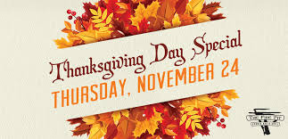 get your gobble on potawatomi hotel casino