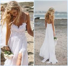 Beach Style by Wedding Dresses Wedding Dresses Beach Style Beach Dresses For A