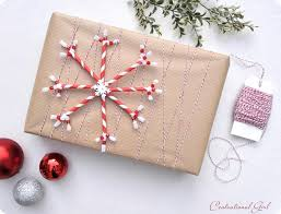 best gift wrap christmas gift wrap ideas best christmas gift wrap ideas with