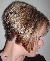 back of bob haircut pictures bob hairstyle short inverted bob hairstyles back view new 192