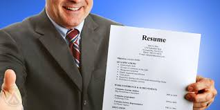 Call Center Job Resume by Resumé Tips When Applying For A Job In A Call Center In The