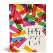 new year card design 52 best new year s cards images on christmas cards