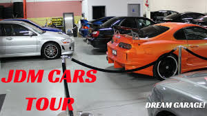 jdm cars checking out jdm cars for sale youtube