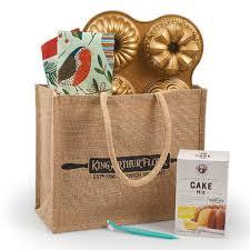 gift sets gift sets