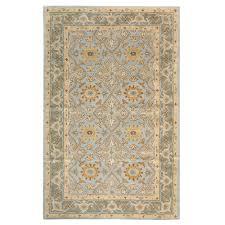 area rugs home decorators home decorators collection tudor porcelain 8 ft 3 in x 11 ft area