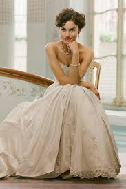 Wedding Dress Sample Sales Ian Stuart Wedding Dress Sample Sale Bridesmagazine Co Uk