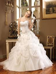 billige brautkleider die besten 25 wedding dresses nz ideen auf wedding