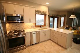 Pittsburgh Pa Kitchen Remodeling by Bathroom Remodeling Pittsburgh Pa
