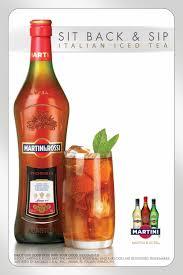 martini and rossi logo m u0026r rosso jacquin studio photography jacquin studio photography