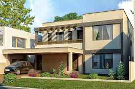 Modern Home Design Wallpaper by Outside Of Houses Designs Home Design