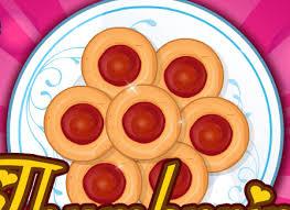 jeux de cuisine de aux fraises jeux de cuisine