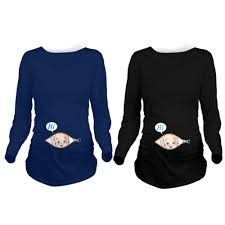 halloween pregnancy shirts online get cheap christmas maternity shirts aliexpress com