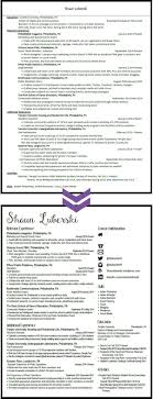 latest resume format 2015 for experienced meaning free resume advice to help you stand out to employers in 2018