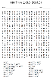 Halloween Printable Word Search Fall Word Search For Fun English Words Game Dear Joya Fancy