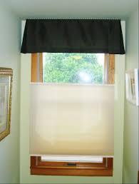 dormer windows susan u0027s designs