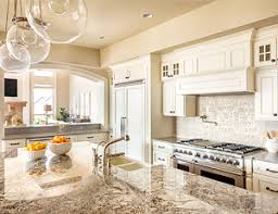 express kitchen remodeling amityville ny