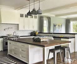 timeless kitchen backsplash 76 best kitchens timeless tile images on pinterest kitchen white