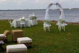 Wedding Arch Rental Wedding Arches To Get You To New Chapter Wedding Ideas