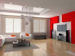 Living Room Sectional Sofa by Furniture Nice Sectional Sofa Modern Living Room Furniture With