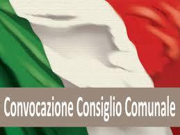 convocazione consiglio dei ministri convocazione consiglio comunale comune di bagnatica